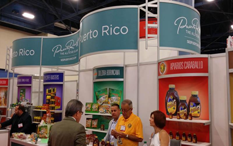 Puerto Rican Food Online Store