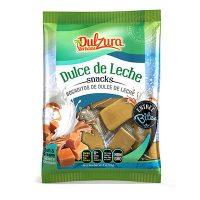 Dulzura Borincana new_dulce_leche-200x200