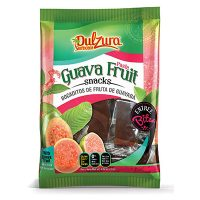 Dulzura Borincana new_guava-200x200