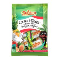 Dulzura Borincana coconutginger-200x200