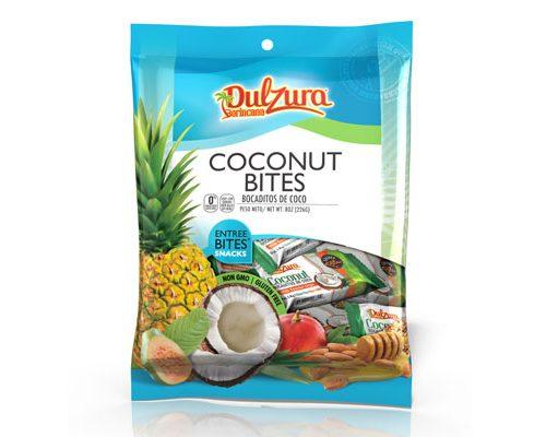Dulzura Borincana coconutbites8z-500x400